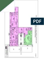 CDO - 12-5-2014Telangana Plan Model (1)