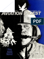 Army Aviation Digest - Dec 1981