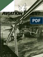 Army Aviation Digest - Oct 1981