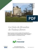 La Guía de Bruselas.pdf