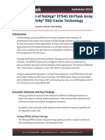 Demartek_NetApp_EF540_Evaluation_2013-09 (1)