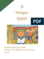 97569148-Secuencia-Didactica-El-Antiguo-Egipto.pdf