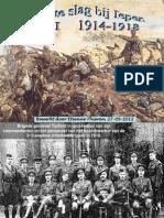 Ieper__1914_1918