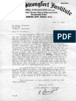 Strongfort Course 1931.pdf