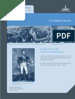 Contenidos-Museo Histórico Nacional-archivos-INDEPENDENCIA.CICLO2.pdf