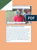 Tabitha Newsletter May 2014-PDF.pdf