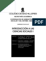 Cs1 Compendio Libre