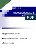 CURS 6_BTP