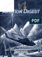 Army Aviation Digest - Dec 1980