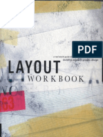 Layout Workbook - Kristin Cullen