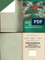 Geografia XI 1989