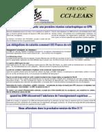 2014 05 Cci Leaks Profs (2)