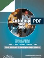 CatalogoSeguridad2004-05