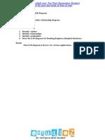 Cs1307 Dbms Lab Manual