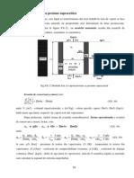 21. Vaporizator Cu Presiune Supracritică