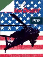 Army Aviation Digest - Jul 1980