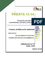 Proyect_CEAM_Villardeciervos