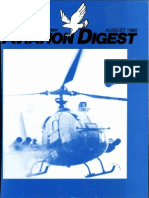 Army Aviation Digest - Aug 1980