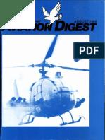 Army Aviation Digest - Aug 1980