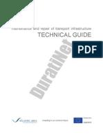 TG Concrete Struc PIV v1