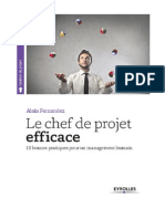 Introduction-chef-de-projet-efficace.pdf