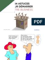 44-astuces-pour-demarrer-votre-business.pdf