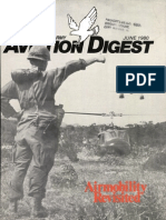 Army Aviation Digest - Jun 1980