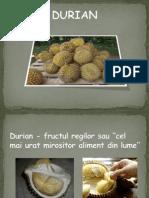 DURIAN-geografie.pptx