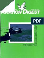 Army Aviation Digest - Mar 1980