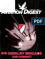 Army Aviation Digest - Jan 1980