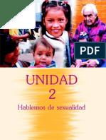 l1unida2