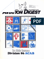 Army Aviation Digest - Nov 1979
