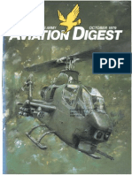 Army Aviation Digest - Oct 1979