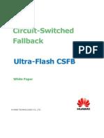 Whitepaper Ultra-Flash CSFB