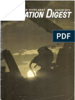Army Aviation Digest - Aug 1979