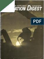 Army Aviation Digest - Aug 1979