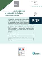 1338w-ni_faune_piscicole.pdf