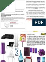 Dokumentipsphilips Lighting Catalog Global Cahaya Gemilang