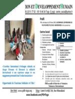 Carrefour International d Echanges.pdf