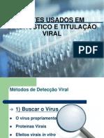 5896_Diagnostico de Infeccoes Virais