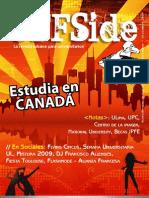 Revista Offside 10