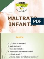 maltratoinfantil-091215033957-phpapp02