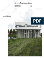Ped_DD_Cours1_B