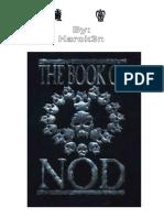 30110620-Libro-de-Nod