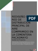 INDICE _ rediseño