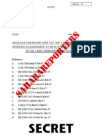 Report on how Nigerian Army sells guns