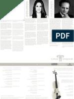 TRIPTICO A3-2.pdf