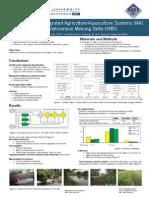 PosterAAAPhong.pdf