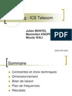 ICS Telecom