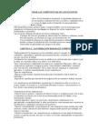 15233409 Como Mejorar Las Competencias de Los Docentes Resumen Libro